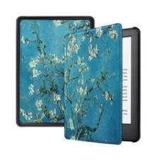 Imagem de Capa Novo Kindle Paperwhite à Prova d'água - Auto hibernação - Fechamento magnético - Apricot