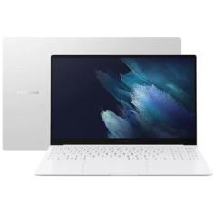 "Imagem de Notebook Samsung Galaxy Book Pro NP950XDB-KS1BR Intel Core i7 1165G7 15,6"" 16GB SSD 1 TB 11ª Geração"