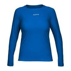 Imagem de Camiseta Active Fresh Ml - Feminino Curtlo G
