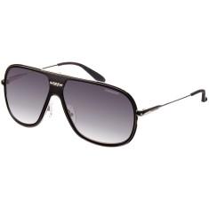 3f299e619d7dd Foto Óculos de Sol Unissex Aviador Carrera 88 S