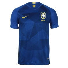 Copa do Mundo 2018  confira produtos do maior campeonato de futebol ... dd28d6d0a7eec