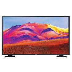 "Imagem de Smart TV LED 43"" Samsung Full HD LH43BETMLGGXZD 2 HDMI"