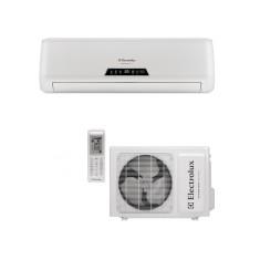 Imagem de Ar-Condicionado Split Electrolux 9000 BTUs Quente/Frio