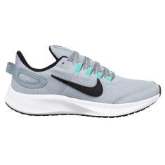 Imagem de Tênis Nike Feminino Casual Runallday 2