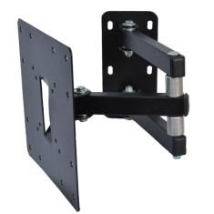 """Suporte para TV LCD/LED/Plasma Parede Articulado 22"""" à 65"""" Prime Tech SA-4M-22-65"""
