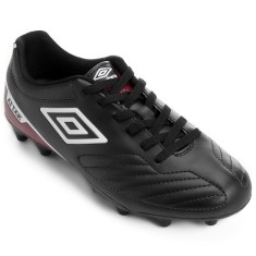 Chuteira Campo Umbro Attak 2 Adulto