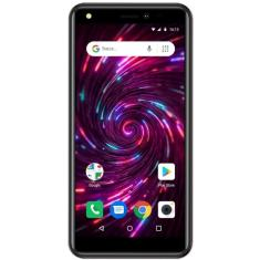 Smartphone Positivo Fit Twist 4 S514 64GB Android