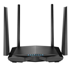 Roteador Wireless 1200 Mbps RE184 - Multilaser