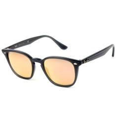 Foto Óculos de Sol Unissex Ray Ban RB4258 8b35d916b5