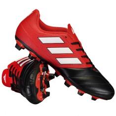 cde00a2fc97d2 Chuteira Adulto Campo Adidas Ace 17. 4