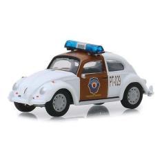Imagem de Miniatura - Clube V-dub Series 9 - Volkswagen Fusca Chiapas