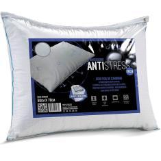 Imagem de Travesseiro Antistress 50x70 - Altenburg. -