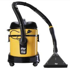 Aspirador de Pó e Água Wap Extratora Home Cleaner