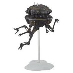 Imagem de Figura Star Wars Droid 40th Imp Contra Ataca - E7656 - Hasbro
