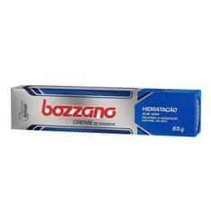 Imagem de Creme De Barbear Bozzano Hidratação - 65G