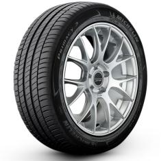 Pneu para Carro Michelin Primacy 3 Aro 17 205/45 88W