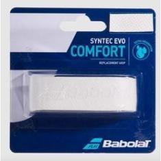 Imagem de Cushion Grip Babolat Syntec Evo Comfort-