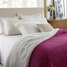 Imagem de Edredom King 260x240 Cereja Home Design Corttex