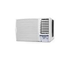 Ar-Condicionado Janela Springer Midea 12000 BTUs Frio MCI128B / MCI125B