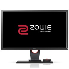 "Monitor LED 24 "" Zowie Full HD XL2430"