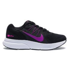Imagem de Tênis Nike Feminino Casual Zoom Span 3
