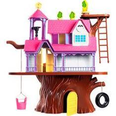 Imagem de Casa na Árvore 3901 Homeplay
