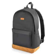 Mochila Multilaser com Compartimento para Notebook BO407