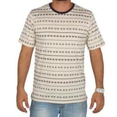 Imagem de Camiseta Especial Hurley Seaworthy - Bege
