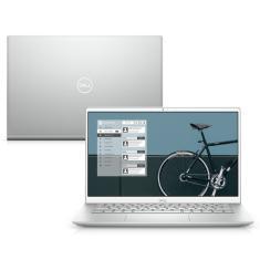 "Imagem de Notebook Dell Inspiron 5000 Intel Core i5 1135G7 11ª Geração 8GB de RAM SSD 256 GB 14"" Full HD Linux 5402-U10S"