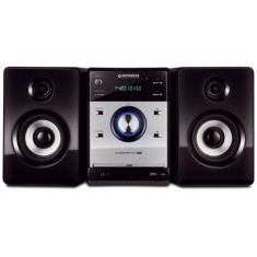 Mini System Mondial MS-03 50 Watts USB