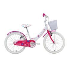 Imagem de Bicicleta Groove Lazer Aro 20 Freio V-Brake My bike