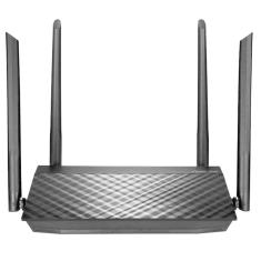 Roteador Wireless Asus RT-AC59U 2.4GHz / 5.0GHz (Dual Band)