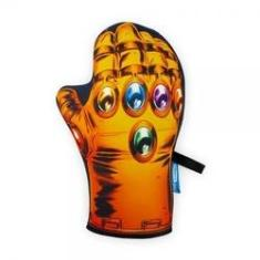 Imagem de Luva de Forno Thanos