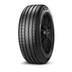Imagem de Pneu para Carro Pirelli Cinturato P7 Aro 18 225/50 95W