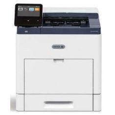 Impressora Xerox VersaLink B610 Laser Preto e Branco Sem Fio