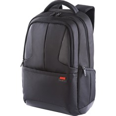 Mochila Samsonite com Compartimento para Notebook 44 Litros Business Ikonn