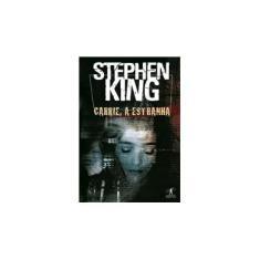 Carrie, A Estranha - Stephen King - 9788581050362