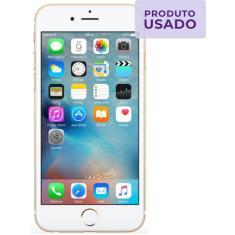 Imagem de Smartphone Apple iPhone 6S Plus Usado 64GB iOS