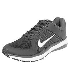 Tênis Nike Feminino Academia Dart 12 MSL