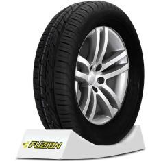 Imagem de Pneu para Carro Bridgestone Fuzion Aro 14 175/65 82T