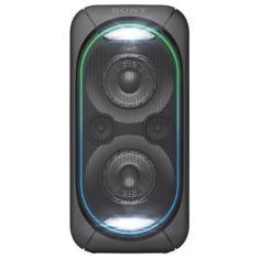 Caixa de Som Bluetooth Sony GTK-XB60