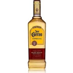 Imagem de Tequila Jose Cuervo Gold - 750ml
