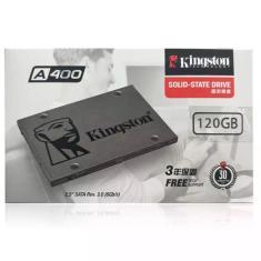 Imagem de A400 120GB 240GB 480GB ssd de 2,5 SATA3 2.5inch Interno Solid State Drive-LUMINOUCUP