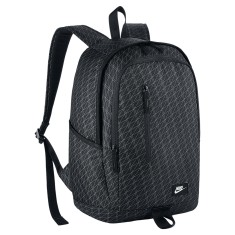 Mochila Nike com Compartimento para Notebook All Access Soleday Print