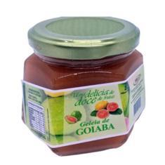 Imagem de Geleia De Goiaba Fruit Cooky