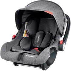 Imagem de Cadeira Bebê Conforto Para Auto Fisher Price Nano Até 13Kg