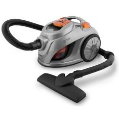 Aspirador de Pó Philco Maxxi Turbo Premium