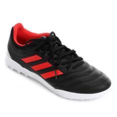 Imagem de Chuteira Society Adidas Copa 19 3 TF