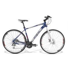 Foto Bicicleta GTSM1 27 Marchas Aro 29 Freio a Disco Advanced New Corrida 164f6414236