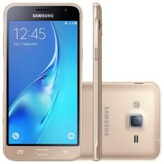 Smartphone Samsung Galaxy J3 2016 J320 8GB Android
